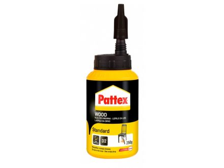 Lepidlo PATTEX EXPRES 250ml